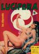 LUCIFERA - N° 69