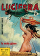 LUCIFERA - N° 70