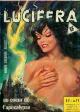 LUCIFERA - N° 71