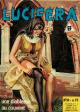 LUCIFERA - N° 75