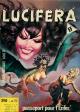 LUCIFERA - N° 77