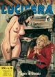 LUCIFERA - N° 78