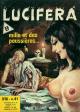 LUCIFERA - N° 81