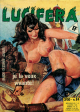 LUCIFERA - N° 84