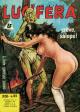 LUCIFERA - N° 85