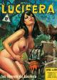 LUCIFERA - N° 89