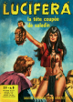 LUCIFERA - N° 9