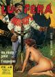 LUCIFERA - N° 96