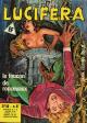 LUCIFERA - N° 97