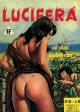 LUCIFERA - N° 99