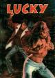 LUCKY - N° 21