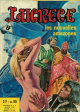 LUCRECE - N° 55