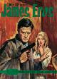 M.15 / JAMES EROS - N° 2