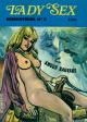 LADY SEX - N° 13