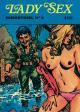 LADY SEX - N° 14