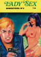 LADY SEX - N° 6
