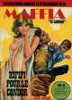 MAFFIA « Le Condor » (Série Action) - N° 2