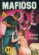 MAFIOSO - N° 16