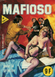 MAFIOSO - N° 20