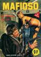 MAFIOSO - N° 27