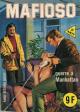 MAFIOSO - N° 28