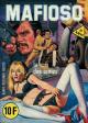 MAFIOSO - N° 29