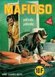 MAFIOSO - N° 30