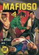MAFIOSO - N° 34