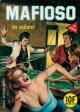 MAFIOSO - N° 35