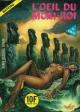 MAFIOSO - N° 53
