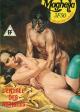 MAGHELLA - N° 59