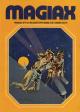 MAGIAX - N° 3