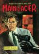 MAIN D'ACIER - N° 11