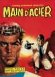 MAIN D'ACIER - N° 12