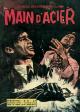 MAIN D'ACIER - N° 18