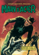 MAIN D'ACIER - N° 20