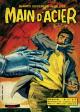 MAIN D'ACIER - N° 4
