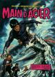MAIN D'ACIER - N° 48