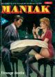 MANIAK - N° 7