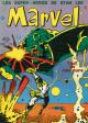 MARVEL - N° 13
