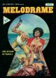 MELODRAME - N° 2