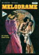 MELODRAME - N° 5