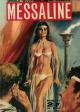 MESSALINE - N° 5
