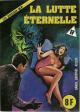 LES SPECIAUX EF - « La Lutte éternelle » - Non N° - (N° 27) - Num. int. 27 (source F. L.)