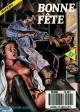 MAFIOSO - « Bonne fête » - Non N° - (97) - Num. int. 99