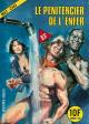 MAT-CHO - « Le Pénitencier de l'Enfer » - N° 18 - Num. int. 18/68