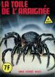 SÉRIE JAUNE - « La Toile de l'araignée » - Non N° - (N° 82) - Num. int. 97
