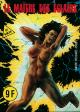 SÉRIE VERTE - « Le Maitre des éclairs » - Non N° - (N° 114 -) - Num. int. 128