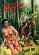 SÉRIE JAUNE - « Souvenirs amers » - N° 170 - (N° 153) - Num. int. 170