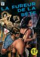 SÉRIE VIOLETTE (V) - « La Fureur de la bête » - Non N° - (N° 31) - Num. int. 31